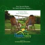 Harsh Vally