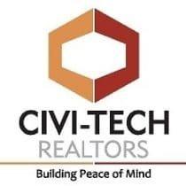 Civi Tech Realtors