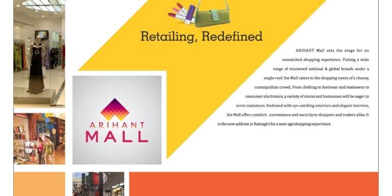 Arihant-Mall-page-004