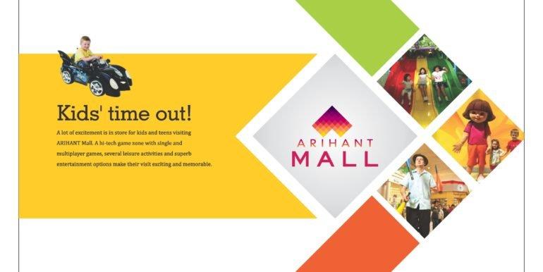 Arihant-Mall-page-006