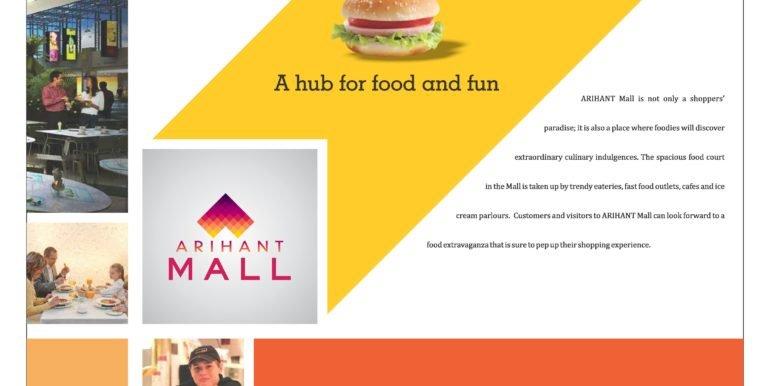 Arihant-Mall-page-008