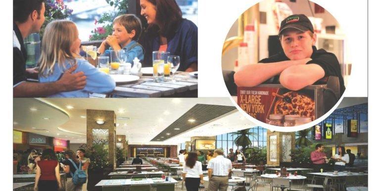 Arihant-Mall-page-009