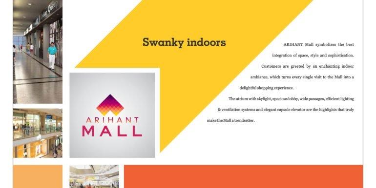Arihant-Mall-page-012