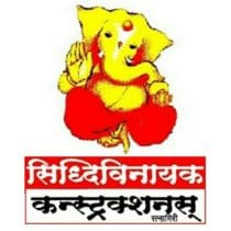 Siddhivinayak Constructions