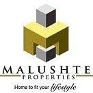Malushte Properties