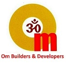 Om Builders & Developers