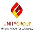 Unity Group