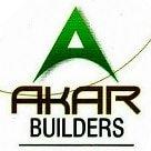 Akar Builders
