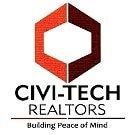 Civi-Tech Realtors