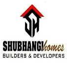 Shubhangi Homes