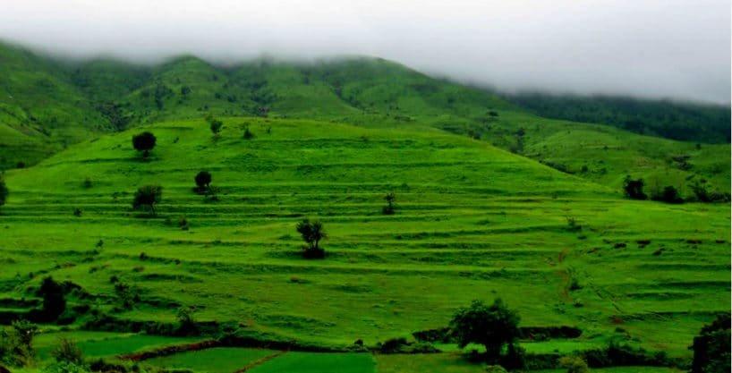 Aapal Ghar