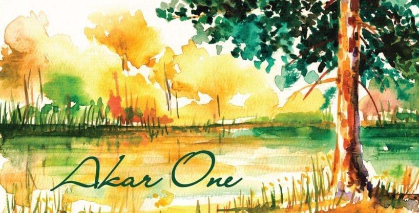 Akar One