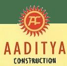 Aaditya constructions