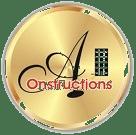 Arihant Constructions
