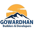 Gowardhan Builders & Developers