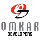 Omkar Developers