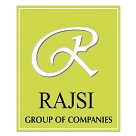 Rajsi Group