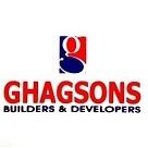 ghag & sons builders