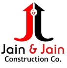 jain & jain group of companies