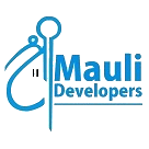 shree mauli developers
