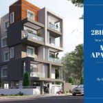 Manik Apartment Ratnagiri