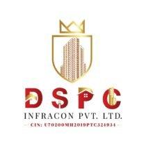 DSPC Infracon PVT LTD