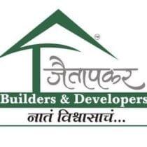 jaitapkar buiders and developers